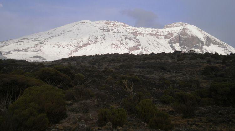 Kilimanjaro Trekking Prices
