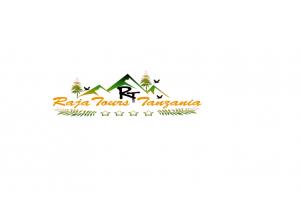 C:\Users\rajab\Desktop\raja logo.psd